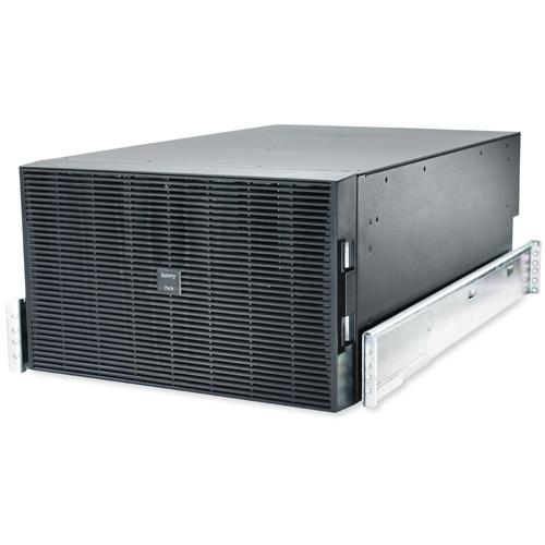 gambar APC Smart-UPS RT192V RM Battery Pack 2 Rows SURT192RMXLBP2