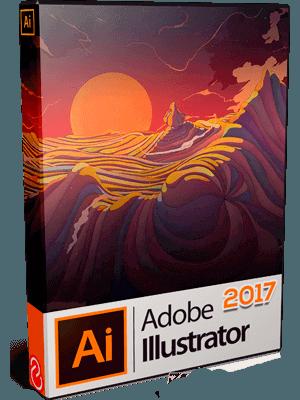 gambar ADOBE Illustrator Creative Cloud