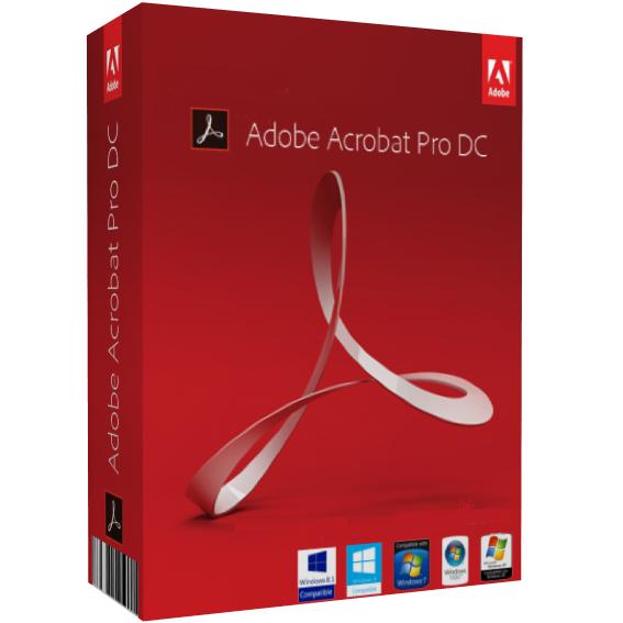 adobe acrobat pro dc document cloud spesifikasi amp harga