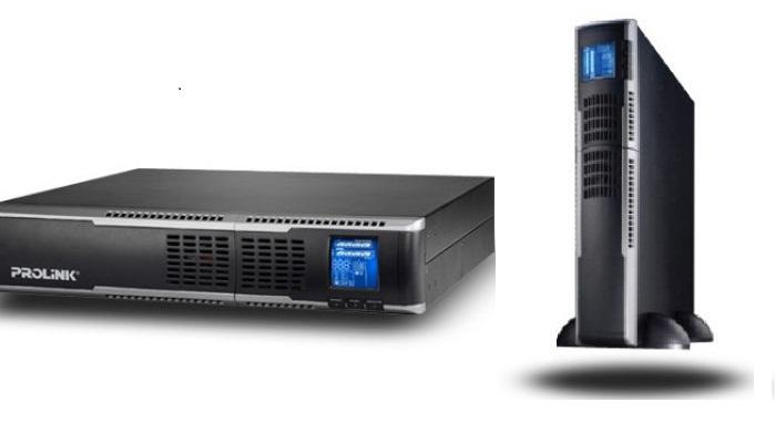 gambar UPS Prolink PRO801 (RS-RL)