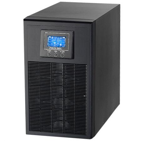 gambar UPS Prolink PRO801S-L-SI-LI