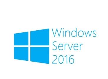 gambar Licensing FAQs Windows Server 2016