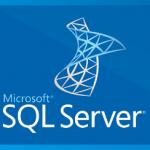 gambar SQL SERVER 2017 LICENSING DATASHEET