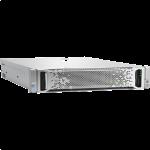 gambar HP ProLiant DL380 G9 2U Rack Server - 4R2088