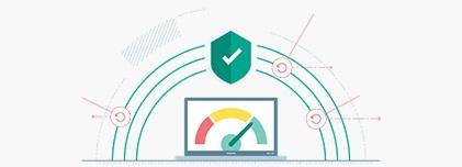 Kaspersky Multi Layer Protection