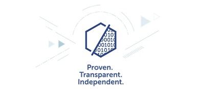 Kaspersky Transparency Centers