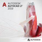 AutoCAD LT 2019 2D