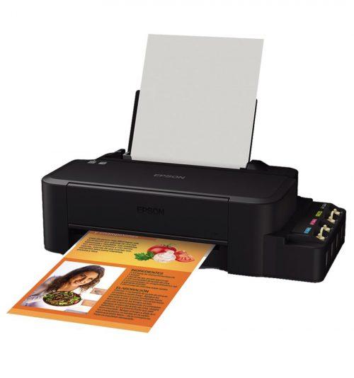gambar printer epson l120