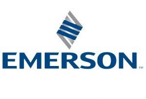gambar logo emerson