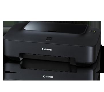 gambar printer canon ip2770