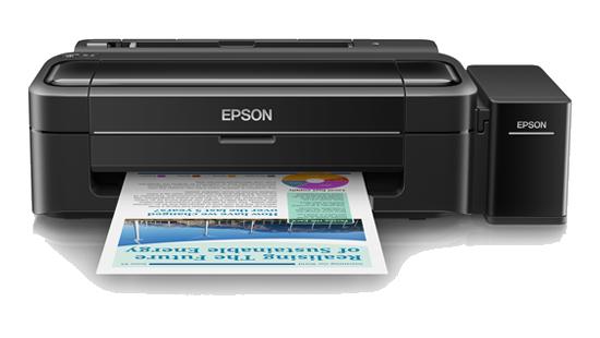 Harga printer epson l310 - Spesifikasi Dan Harga