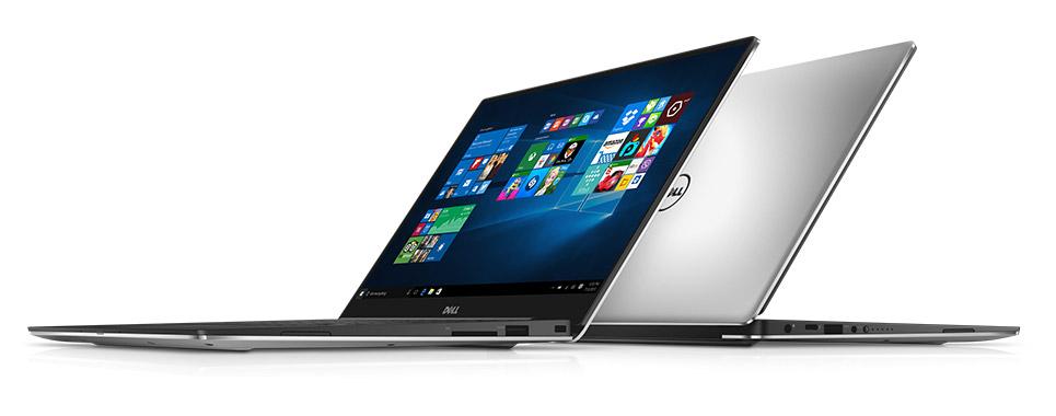 gambar Dell XPS 13 9370