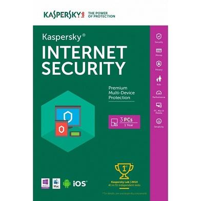 gambar kaspersky internet security 2018