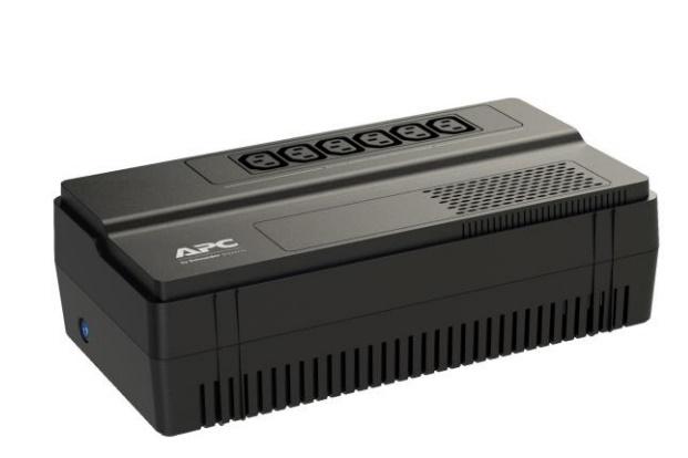 gambar UPS APC BV1000