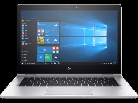 gambar EliteBook X360 1030 g2