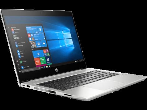 Gambar HP Probook 440 G6