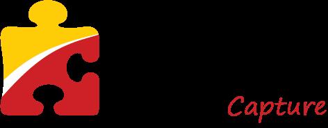 gambar logo dokmee capture