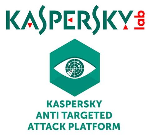 gambar Logo Kaspersky Anti Targeted Attack (KATA)