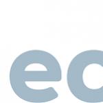 gambar Logo dokmee ecm