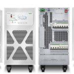 gambar APC Easy UPS 3S 10kVA 400V E3SUPS10KH