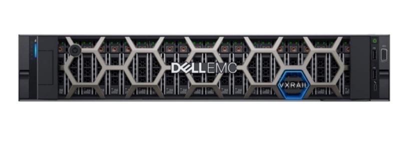 jual DELL EMC VXRAIL G560 G Series