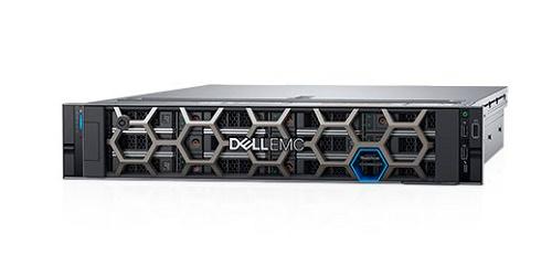 gambar Dell EMC Microsoft Storage Spaces Direct