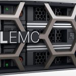 jual Dell EMC VxRail - Dell Hyperconverged Infrastructure
