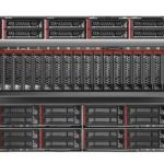 jual Lenovo ThinkAgile HX Series