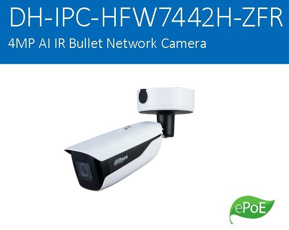 jual Dahua IPC-HFW7442H-ZFR