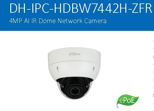jual Dahua IPC-HDBW7442H-ZFR