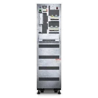 beli APC Easy UPS 3S 10KVA 400V E3SUPS10KHB1 2
