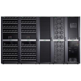 jual APC Symmetra PX 250kW scalable to 500kW SY250K500D