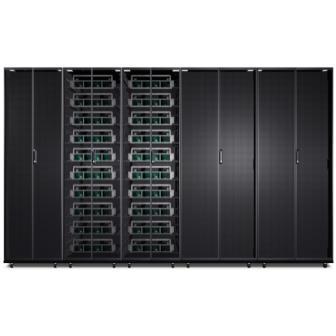 beli APC Symmetra PX 250kW scalable to 500kW SY250K500D