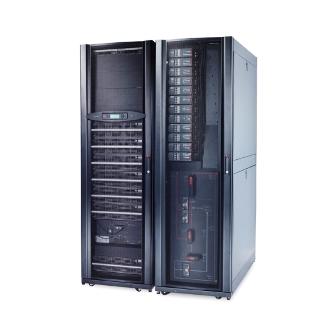 jual APC Symmetra PX 96kW scalable to 160kW - SY96K160H-PD