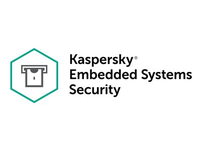 harga Kaspersky Embedded Systems Security