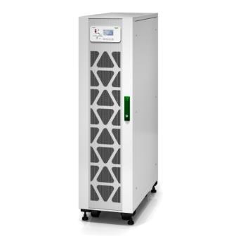 jual Easy UPS 3S 10 kVA 400V E3SUPS10K3IB2